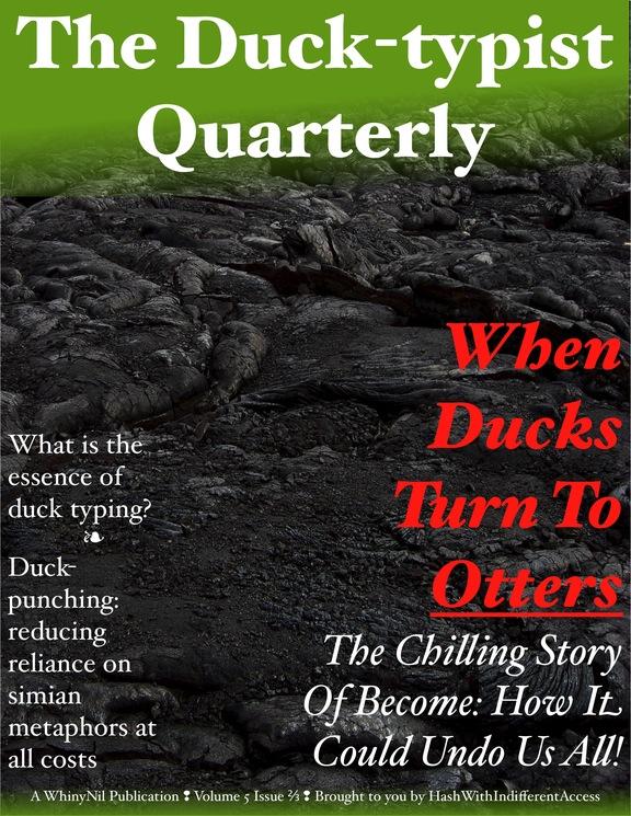 Ducktypist.jpg