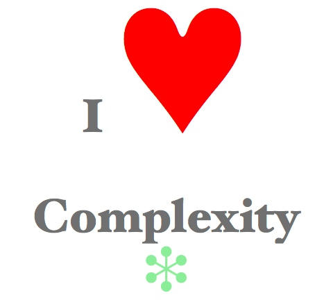 IHeartComplexity.jpg