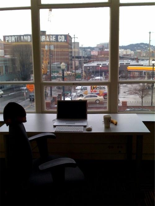 burcham_desk.jpg