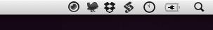 OS X menubar.png